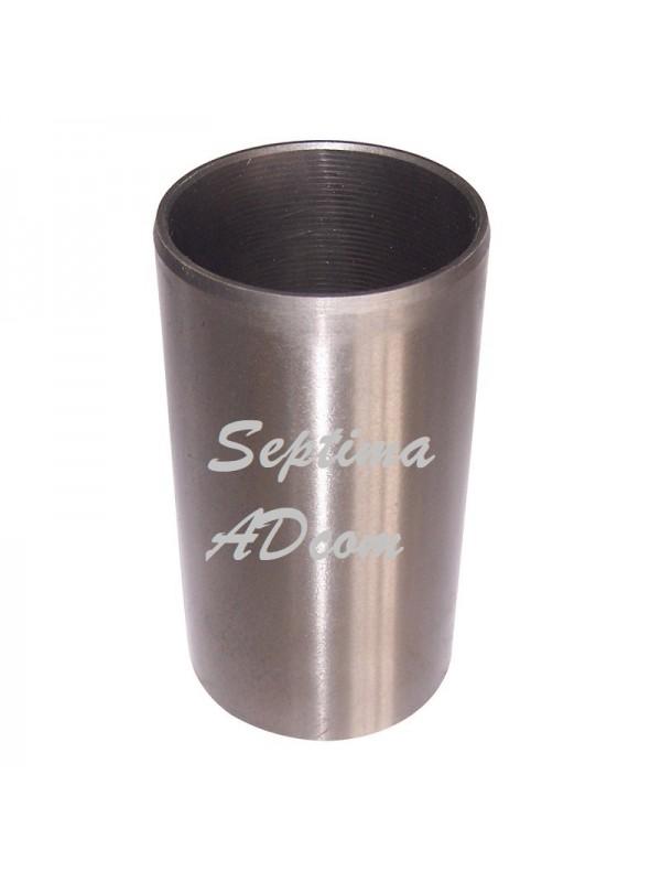 Camasa cilindrilor